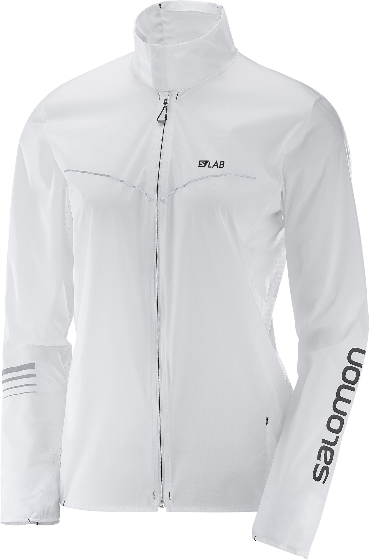 Salomon S Lab Light Jacket